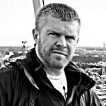 Robb Wallace Media