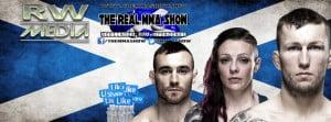 FB cover MMA Show