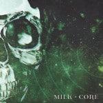 Milk band  image