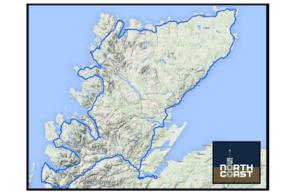 500_North_Coast_map