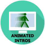 Animated-intros