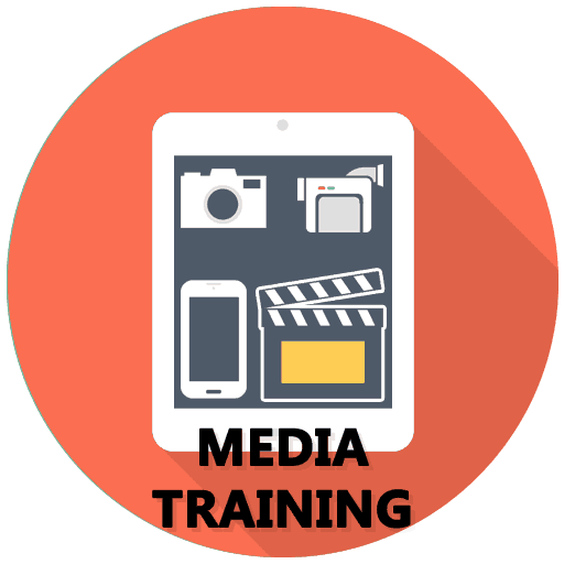 media-training